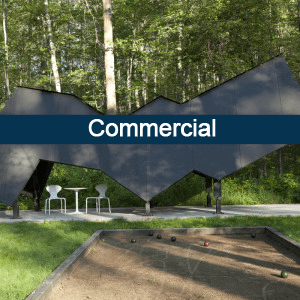 Commercial-image