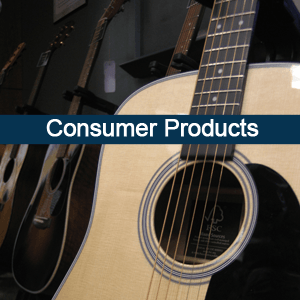 Consumer-Products
