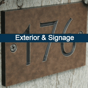 Exterior-and-signage-image