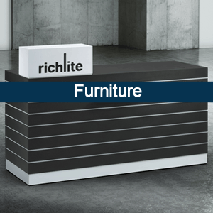 Furniture-image